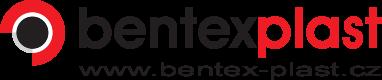 BENTEX-Plast